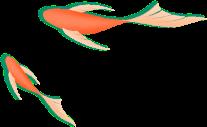 【禅城区·祖庙】人均25元!一口让你酸爽暴击~99元抢238元阿强酸菜鱼4人chao值套餐!酸菜鲈鱼+清蒸鱼翅等~get下饭神器 超值4人套餐