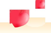 """【三水】""""一餐一头牛,新鲜不隔夜""""~地道潮汕风味真香!仅128元抢铁扇公主门市价428元4人套餐~美颜养生锅底+全牛宴等~ 4人套餐"""