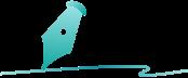 【广州·天河区·天河客运站D口】吃一口就上瘾!仅88元抢门市价345元粤鸿源餐厅套餐=神农烤鱼+啫啫牛蛙+台山花菜炒腊肉等 88元套餐