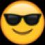 【广州•番禺区•祈福缤纷汇】都是没玩过的~惊险动感刺激!29.9元抢祈福缤纷世界乐园套票~小火车+水晶迷宫+龙卷风单管~ 29.9元