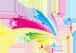 【广州&佛山&3店通用】复苏预售~仅19.9元=1大1小~抢Kikis其趣儿童成长乐园单次门票~周末节假日通用不加收~ 1成人1小童单次门票